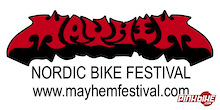 Mayhem Festival 2006-ARE, Sweden July 31- August 6