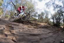 Video: Kyle Warner