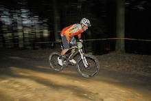 Pearce Cycles Charity Event - Hopton, UK