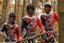 Video: Fall - Team Cycle Neron/Specialized