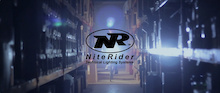 NiteRider Technical Lighting 2013