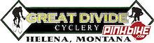 WERKS Cross-Country Mountain Bike Race - Helena MT