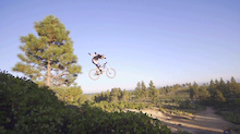 Video: Carson Storch - Fall in Bend