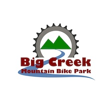 New Bike Park in the Southeast