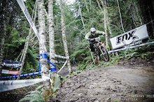 Underworld Cup 2013 Course Previews