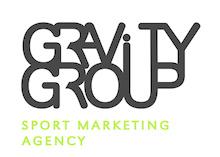 Slawek Lukasik and Hubert Posmyk Managed by Gravity Group