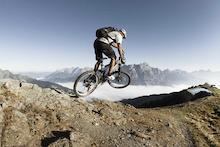 Saalfelden Leogang – A Paradise for Bike Enthusiasts