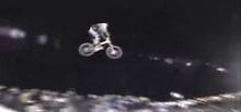 Video: Pinkbike's 2001 Frozen Feet Bike Festival Throwbackthursday
