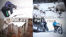 Video: Mojo Trail Diary, Wales Episode 1