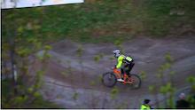 Video: 4X ProTour 2013 - Round One Recap