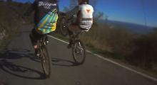 Enduro - A Bike Movie 3 - Episode 5