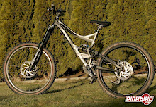 Let's talk about S-X baby! Specialized's SX Trail that is!