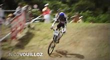 Video: Nicolas Vouilloz