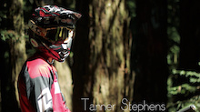 Video: Tanner Stephens - Back in the Bay