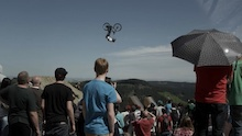 Video: Red Bull Berg Line Edit - iXS Dirtmasters