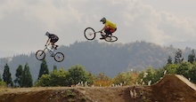 Video: Seasons of Shred - Big in Japan Teaser with Andrew Taylor and Niki Leitner