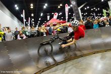 MEC Bikefest North Shore - June 8-9, 2013