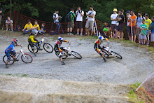 4X ProTour Round 4 Val Di Sole - Preview