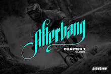 Afterbang - Chapter 2: Val Di Sole