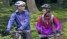 Video: Bike Couples' Ride