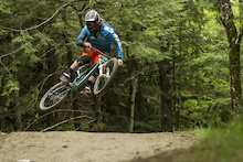 Get Educated at Highland Mountain Bike Park