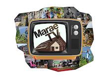MaraeTV - Kiwi Privateers in Europe Episode 3