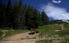 Course Preview: Canadian DH Nationals - Panorama BC
