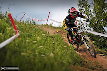 REPLAY: Giant Dual Slalom