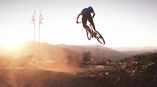Video: Oregon Enduro Series - Camas