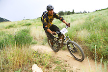 Bell Enduro Cup heads to Canyons Resort July 20
