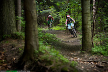 Video: Dueling Mojos - A Visit To Little Beskids
