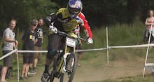 Video: 2013 UK DH National Championships