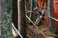 Leogang - World Cup Finals Are Coming