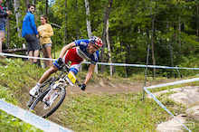 Finals Photos - MSA XC World Cup 2013