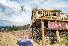 Video: Red Bull Joyride Teaser