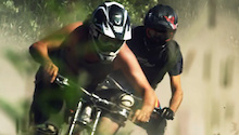 Dirt Diaries: Ryan Howard and Scott Secco in Symbiosis
