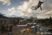 Video: The Full Red Bull Joyride 2013 Story