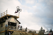 First Look: Red Bull Joyride 2014