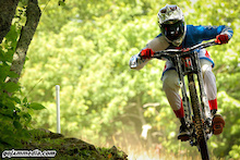 Beech Mountain Series Finale - Race 3 September 28, 29